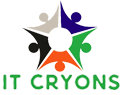 it-cryons